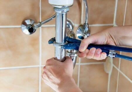After Hours Plumber West Melbourne