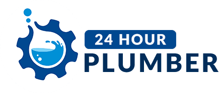 24 Hour Plumber CBD & North Melbourne
